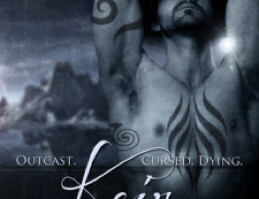 Review: Keir by Pippa Jay
