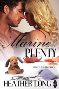 Review-A-Marine-of-Plenty-by-Heather-Long-e1382379912626
