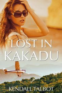 Review-Lost-in-Kakadu-by-Kendall-Talbot