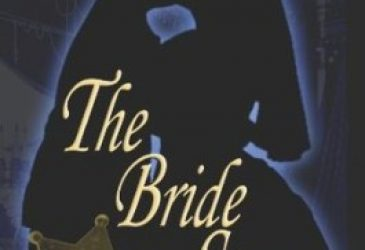 Review: The Bride Star by Tracey Jane Jackson