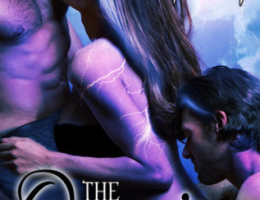 Review: The Queen's Consorts by Kele Moon