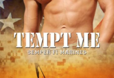 Getting to Know the Johnsons from the Semper Fi Marines Series (Giveaway)