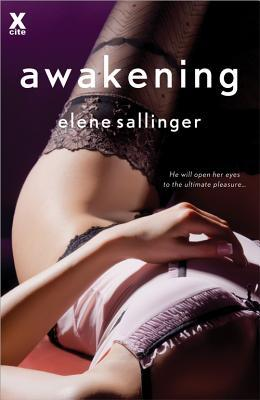 Review-Awakening-by-Elene-Sallinger