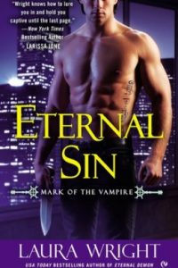 Review-Eternal-Sin-by-Laura-Wright-e1383077309909