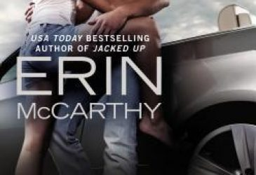 Review: Full Throttle by Erin McCarthy