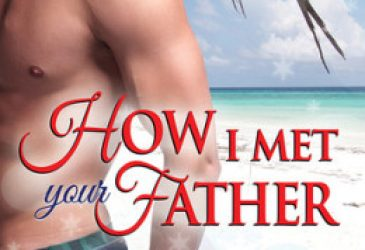 Afternoon Delight Review: How I Met Your Father by L.B. Gregg