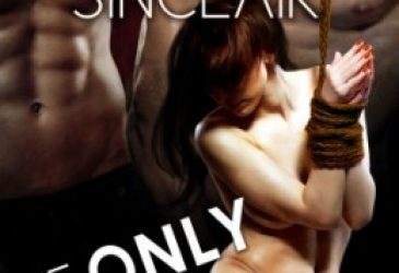 Review: If Only by Cherise Sinclair