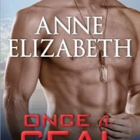Review-Once-a-SEAL-by-Anne-Elizabeth