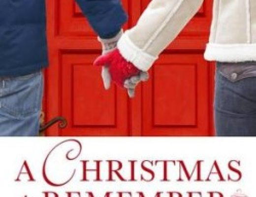 Review: A Christmas to Remember by Jill Shalvis, Kristen Ashley, Hope Ramsay, Molly Cannon, & Marilyn Pappano