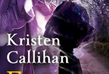 Review: Entwined by Kristen Callihan