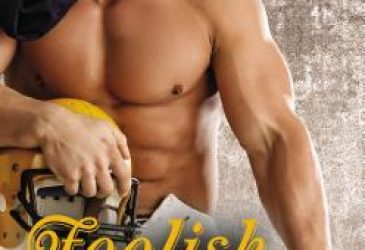 Review Reboot : Foolish Games by Tracy Solheim