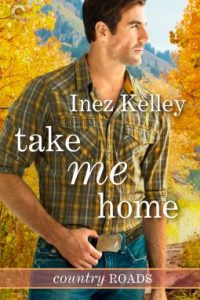 Review Take Me Home by Inez Kelley