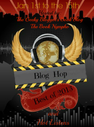 Best-of-2103-Blog-Hop1