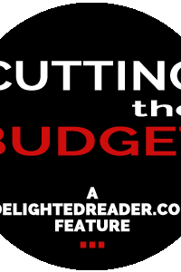 Cutting the Budget 2014