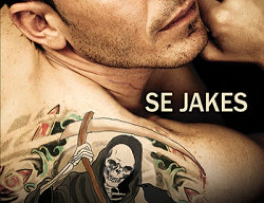 Review: Dirty Deeds by S.E. Jakes