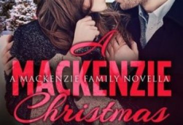 Afternoon Delight: A MacKenzie Christmas by Liliana Hart
