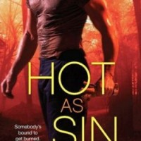 Review Hot as Sin by Bella Andre