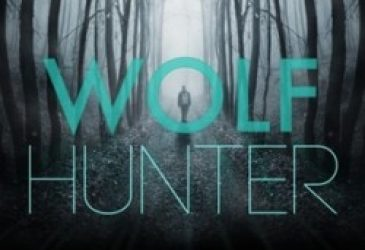 Review: Wolf Hunter by Ryan Loveless