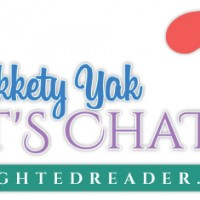 Yakkety Yak…Let's Chat Marriage and Romance!