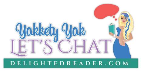 Yakkety Yak...Let's Chat
