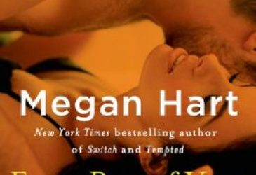 Afternoon Delight: Denies Me by Megan Hart
