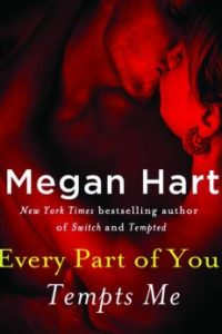 Review Tempts Me by Megan Hart