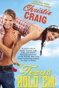 Review Texas Hold 'em by Christine Craig