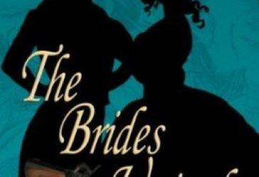 Yours Affectionately: The Brides United by Tracey Jane Jackson