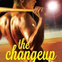Review: The Changeup by Rhonda Shaw