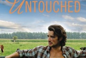 Review: Untouched by Maisey Yates