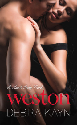 Review: Weston by Debra Kayn