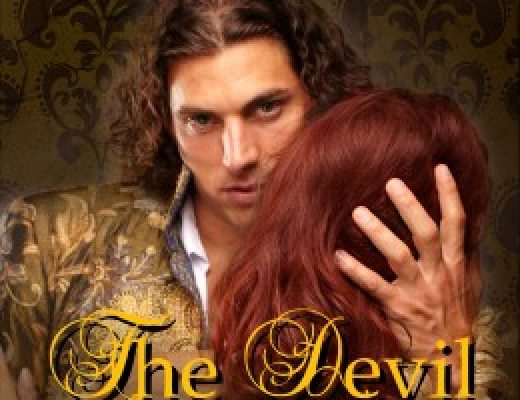 Review: The Devil You Know & The Devil's Match by Victoria Vane