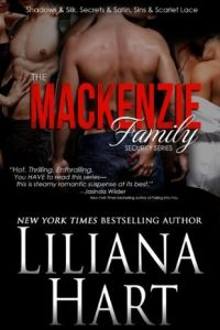 The Mackenzie Family Security Series