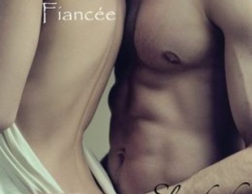 Afternoon Delight: The Tycoon's Make-Believe Fiancée by Elizabeth Lennox