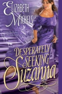 Review Desparately Seeking Suzanna
