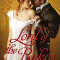 Review Lord of the Rakes by Darcie Wilde