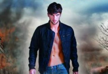 Review: Origin by Jennifer Armentrout