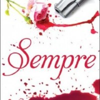Yours Affectionately: Sempre by J.M. Darhower