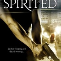 ARC Review: Spirited by Mary Behre
