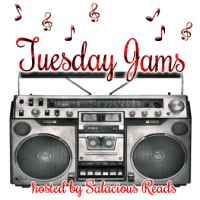 Tuesday Jams – Islands by Sara Bareilles