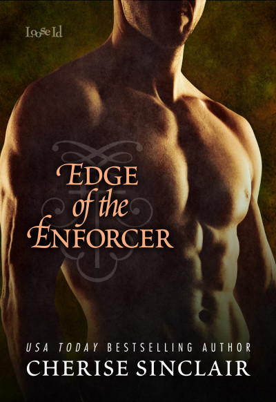 CS_DoDH4_EdgeoftheEnforcer
