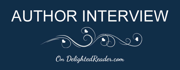 Author-Interview-Banner