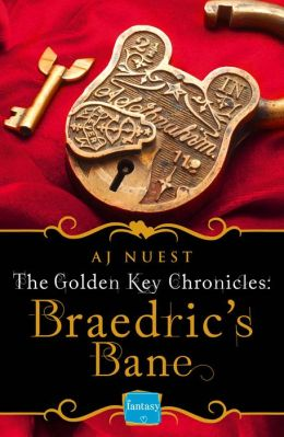 Afternoon Delight: Braedric's Bane by AJ Nuest