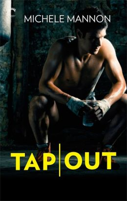 Review: Tap Out by Michele Mannon