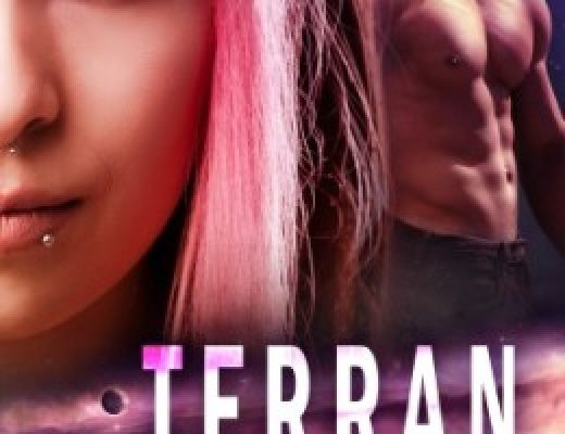 Review: Terran by Cara Bristol