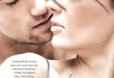 Review: Misunderstandings by Tiffany King