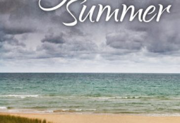 Saugatuck Summer Blog Tour