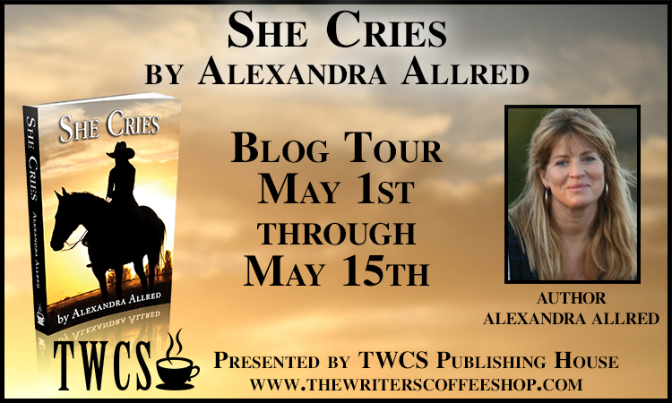 She-Cries-Large-Blog-Tour-Banner
