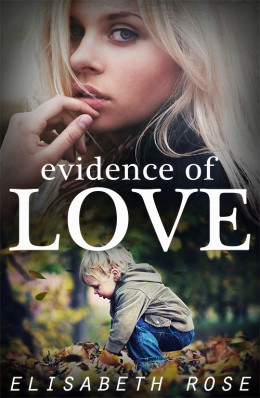 Review and Excerpt: Evidence of Love by Elisabeth Rose