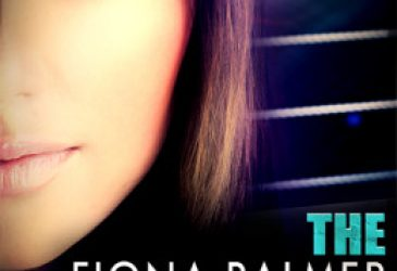 Yours Affectionately & Excerpt: The Recruit by Fiona Palmer